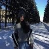 Danya Suleymanova