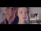 Imany - Dont Be So Shy (Filatov & Karas Remix)