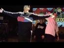 OLD SKOOL CHAMPIONSHIP vol 1 HOZIN POPIN KIN judge show