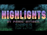 Warface   Highlights by PanicAttack #13
