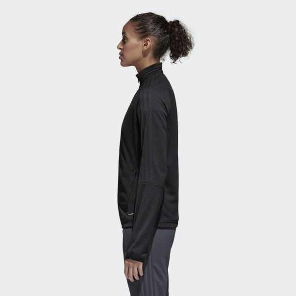 Куртка Tiro 17