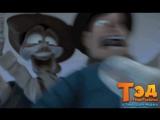 Загружайте и смотрите фильм «Тэд 2» на Google Play прямо сейчас