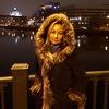 Irina Mikheeva