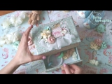 DT Scrapbumazhka_Музыкальная шкатулка_Prima Marketing_by Marina Yumasheva