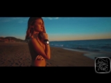 Da Buzz - Wonder Where You Are (Anton Is...SIC VIDEO (720p).mp4