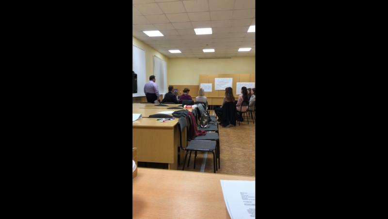 Анна Арсеновна — Live