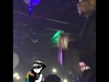 Lil Uzi Vert - XO TOUR Llif3 [Live At LURE Night Club]