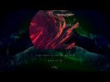 Stas Drive &amp Dmitry Molosh - Gravastar (Original Mix)EIN2