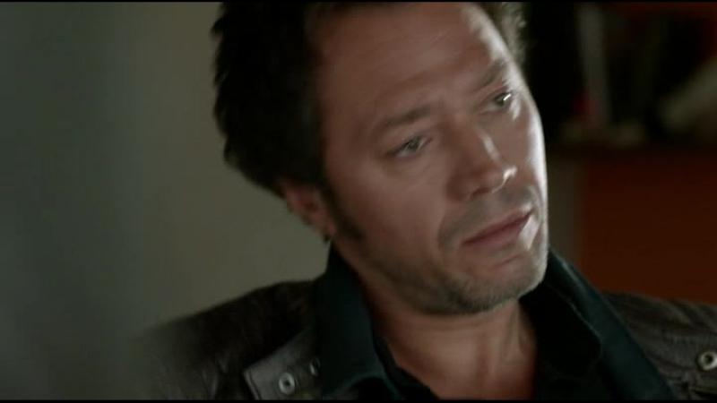 Каин Исключение из правил 2 сезон 5 серия Франция Детектив 2013
