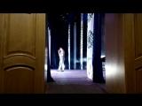 Мурат Тхагалегов - Темная ночь (часть песенки)