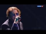 Григорий Лепс на Российской Национальной Музыкальной Премии-2017