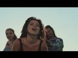 Sam Feldt x Lush and Simon feat. INNA - Fade Away - 1080HD - VKlipe.com
