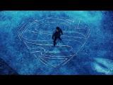 Криптон (1 сезон, 2018) Русский трейлер сериала #2   HD   Krypton