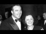 Познавательный биографический фильм о жизни знаменитой Эдит Пиаф. Из цикла документальных серий