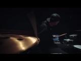 Atl - Подснежник (Svetlov Drum Playthrough)