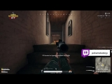 [PUBG WTF - Funny Moments] PUBG Funny WTF Moments Highlights Ep 198 (playerunknown's battlegrounds Plays)