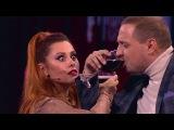 Comedy Woman: Жена мстит мужу за измену