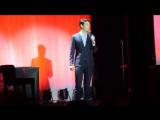 Нурлан Сабуров - Stand Up - YouTube (360p)
