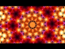 Музыка для медитации и глубокой релаксации Гармония Души mp4