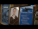 Подвиг русского офицера. Андрей Малахов. Прямой эфир