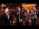 Go' Aften Danmark 02.12.2010 - Take That: The Flood