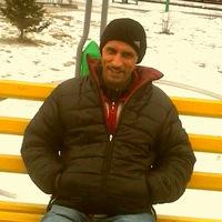 ДмитрийЖуйков