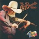 The Charlie Daniels Band - I'll Be Your Baby Tonight