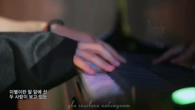 Sung Si Kyung 성시경 Kim Kwang Seok 김광석 Then I Wonder 그런걸까