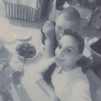 ТатьянаБаранюк