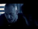 Изгоняющий дьявола 2 сезон 7 серия ¦ The Exorcist 2x07 Promo Help Me HD