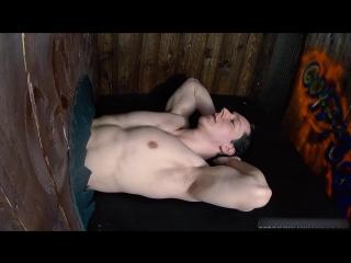 Czech gay fantasy 5 part 4
