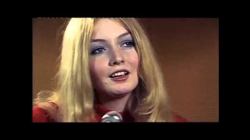 GOODBYE (1969) - Mary Hopkin