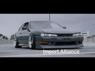 Import Alliance 2018 | Orlando Florida