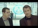 Нюхач 3 сезон 4 серия (Детектив, Сериал)