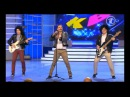 КВН Союз Социальная рок-опера