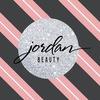 Jordan Beauty