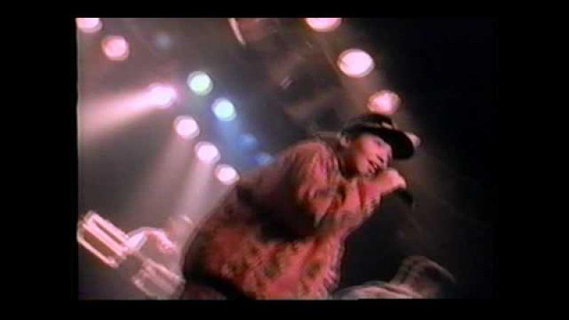 Technotronic Feat Ya Kid K Pump Up The Jam