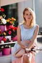 Фотоальбом Марины Захаровой
