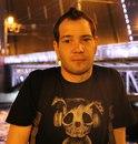 Личный фотоальбом Александра Курицина