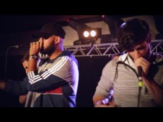 Berywam vs beatbox house - fantasy battle - world beatbox camp