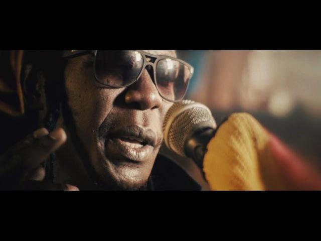 Namagembe MADOX SEMATIMBA New Ugandan Music Video 2016 HD saM yigA UGXTRA