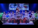 SKE48 - Koi wo Kataru Shijin ni Narenakute... (Team S)