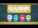 MVロールプレイングゲーム/そらまふうらさか【オリジナル曲】