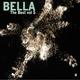 Bella - Da Ya Live