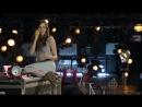 История Клары и Марины - часть 2 [EVA FOREVA MARIE WORLD]
