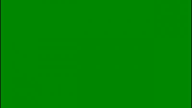 13.06.17г. 06:42 Костыли
