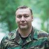 Konstantin Glazyrin