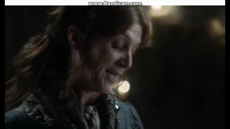 Игра престолов Санса уговаривает мать о браке с Джоффри obovsem играпрестолов джоффрибаратеон тирионланнистер сансастарк джонс