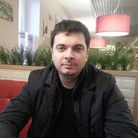 Василий Шахунов