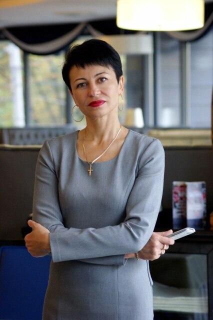 Наталья резник биография фото своеобразное пособие